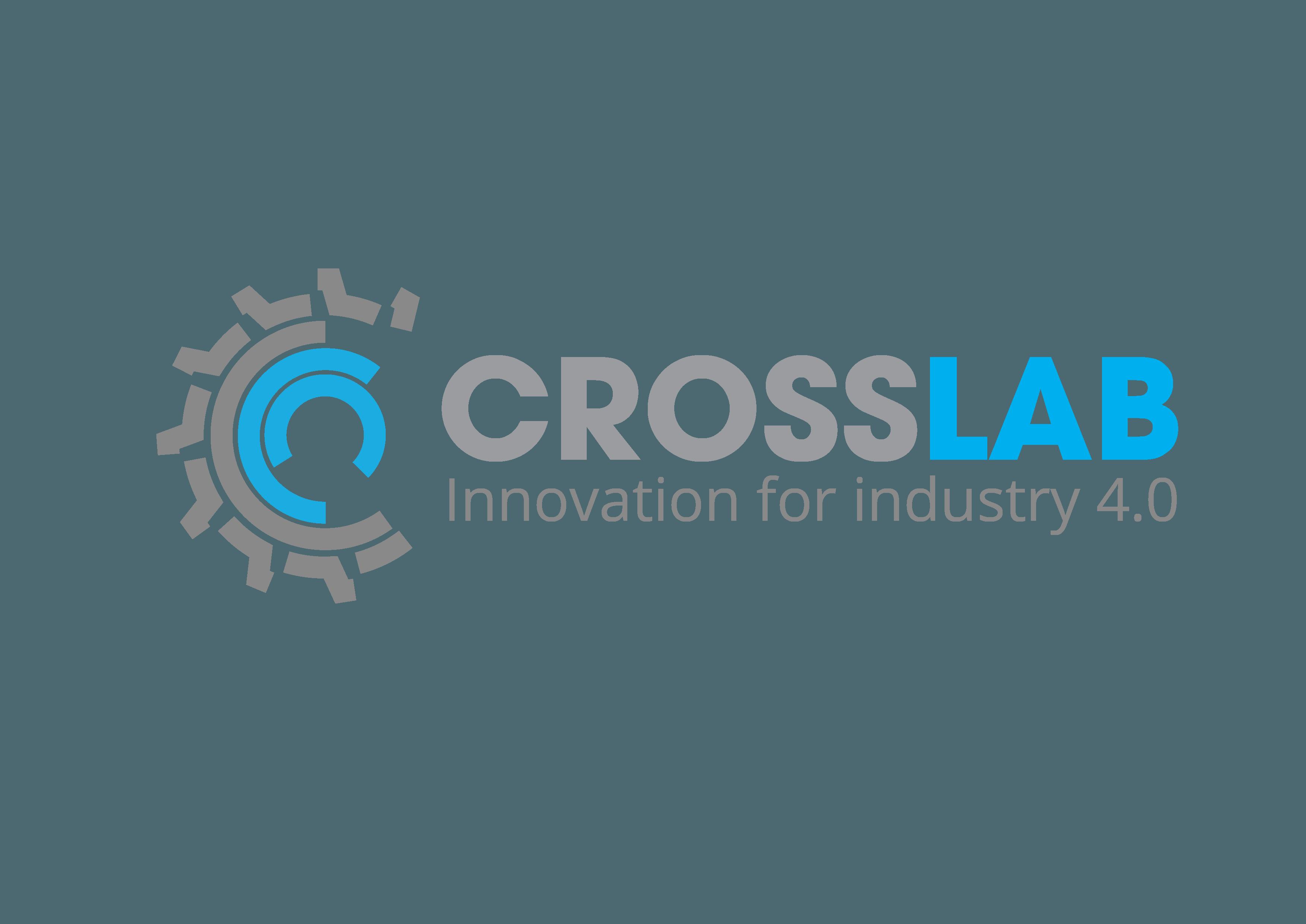 crosslab-logo.png